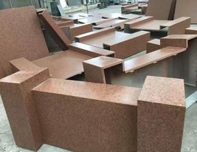 赣州石纹铝单板 板厚花色款式均可定做