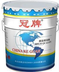 (促销)国标环氧富锌底漆,国家标准环氧富锌底漆