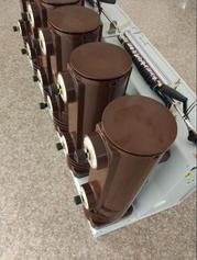西安户内真空断路器厂家-VS1-12真空断路器型号