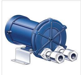 CVS2集中式油气回收泵