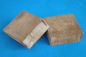 供应废气净化蜂窝催化剂--废气净化蜂窝催化剂的销售
