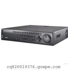 DS-8124HC-SH海康威视硬盘录像机