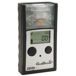 GBEX可燃气体探测器美国英思科