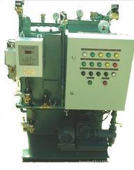 CYSC107系列15ppm艙底水分離器
