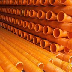 重庆玻璃钢电力管厂家