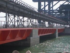 河南郑州氟碳漆供应商 郑州氟碳漆 金属氟碳漆