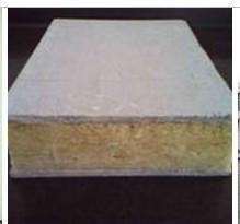 防火涂层板,鑫博防火涂层板价格,防火涂层板厂家