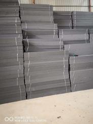 保山挤塑板货品质量有保障云南铭奥建材