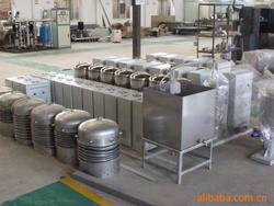 wts-2水箱消毒器北京公司