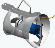 供应QJB-W污泥回流泵