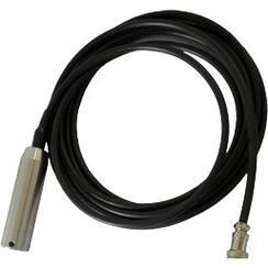 气压给水设备用压力传感器、液位传感器