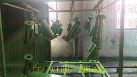 唐山电离释放型动态水处理仪生产厂家