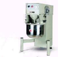 FYSNT-20L水泥土试验用搅拌机