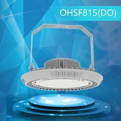 LED防眩高顶灯  LED照明灯8194;防眩LED平台灯隔爆型防爆灯具