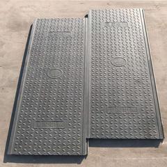 重庆卡槽式复合盖板厂家