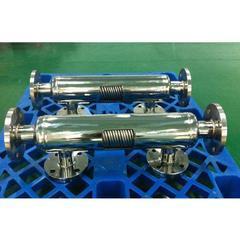 螺旋螺纹管式交换器|高压高温换热器|缠绕式换热器|汽水换热机组