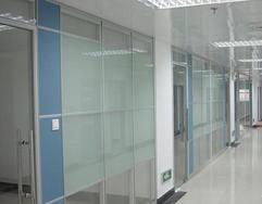 玻璃/钢化玻璃/艺术玻璃工程加工承接
