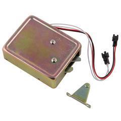 HY-J9智能储物柜锁,寄存柜锁,电子信报箱锁,箱柜锁锁,钥匙柜锁、快递柜锁,档案柜锁
