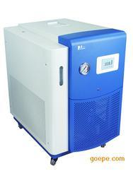 可米克冷却水循环器