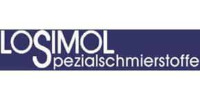 Losimol润滑脂LOSOID 79100