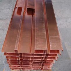 紫铜止水,铜带止水,铜止水带,铜板止水,铜止水板-重庆铜铸铜业有限公司