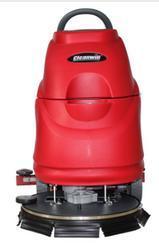 山西太原洗地机XD20WE手扶式自动洗地机品牌供应