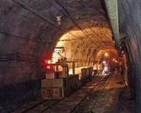 防水堵漏输煤廊道防水堵漏施工