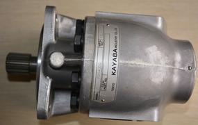 主推KYB耐腐蚀油泵及齿轮泵P20200C全球现货供应