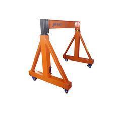 重庆龙门吊、四川龙门架、成都1T龙门吊 便携式龙门吊