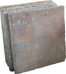 灰底锈板岩墙盖板HS1120 WALL CAPPING