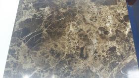 大理石钢板