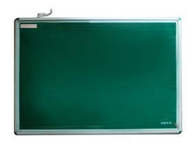 天脉远红远红外电暖写字台板