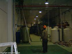 南京机电安装工程公司