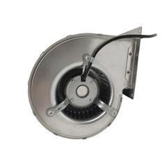 離心鼓風機D2E146-AP47-B6 230V