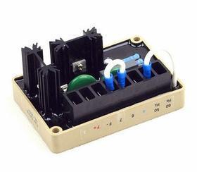SE350电子调压板