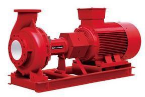 南京赛莱默1610水泵及泵配件