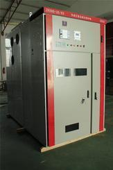 ZRXHG高压快速灭弧系统柜35KV