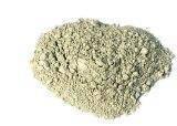 CSA、HCSA超高强硫铝酸盐水泥(胶结料)