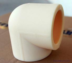 20-110大口径PB给水管材管件
