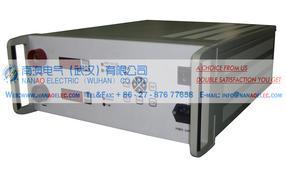 南澳电气专业生产NA23雷电冲击峰值电压表峰值电流表