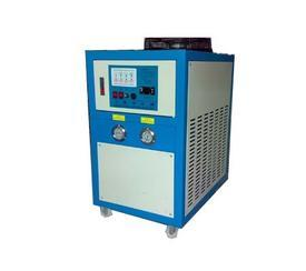 工业冷水机,苏州冷水机,螺杆苏州冷水机