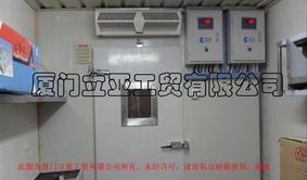 厦门冷库安装工程 冷库维修保养电话