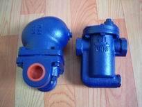 进口疏水阀/疏水器