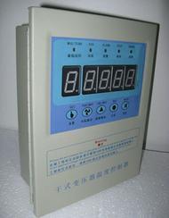 LD-B10-A220D干式温控器
