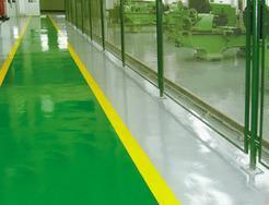 桥头地板漆-常平地坪漆-企石地面漆