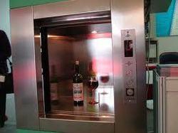 杂物电梯,传菜电梯,餐梯