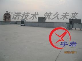 YY-12 屋面用弹性防水涂料