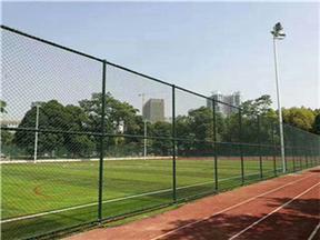 高尔夫球场围栏@长沙高尔夫球场围栏@高尔夫球场围栏厂家