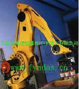 自动装箱机器人手臂/高速搬运机器人/装箱机械人手臂