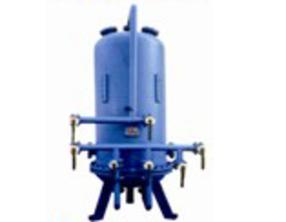 沈阳常温过滤式除氧器、沈阳水处理设备